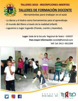 Talleres-y-cursos-ESREDT-DCET1