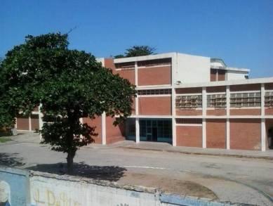 escuelas Vargas1