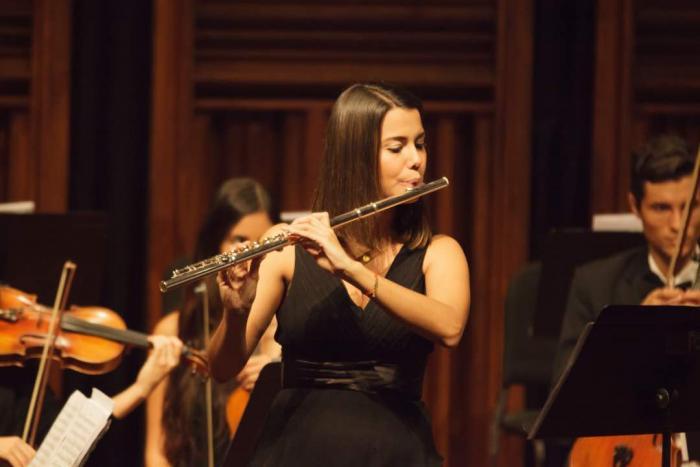 María Gabriela Nuñez 2