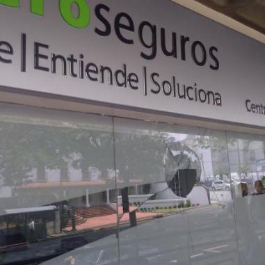 Otros establecimientos también fueron saqueados