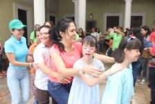 Niños especiales celebracion en su Dia (13)