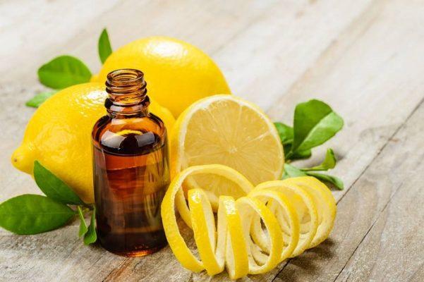 aceite_de_coco_limón