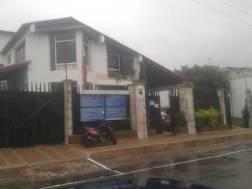 consulado Colombia Táchira1