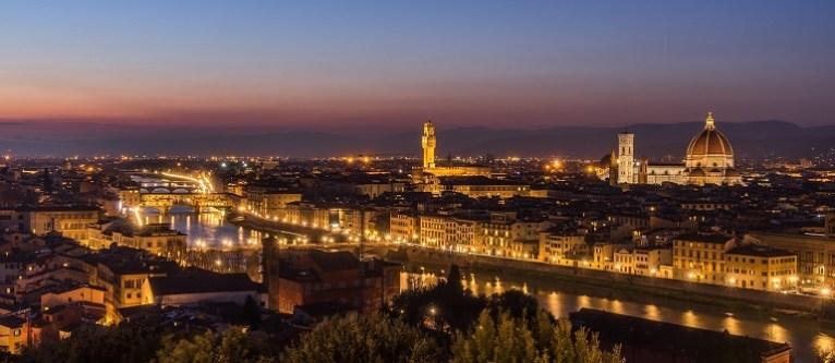 europe-Florencia-Foto Pixabay