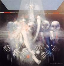 Alirio-RODRIGUEZ-Nueva-humanidad-1427387425