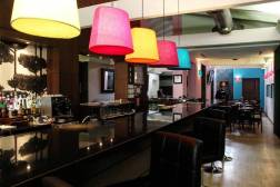 Buono Restaurante/ Foto: Referencial