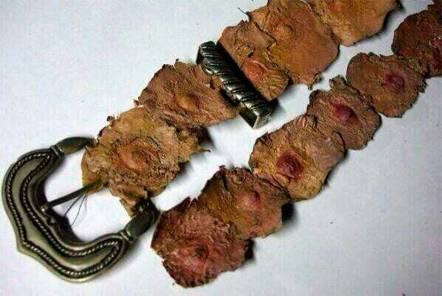 cinturon-de-Edward