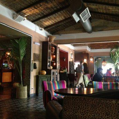 Mokambo/ Foto: Referencial
