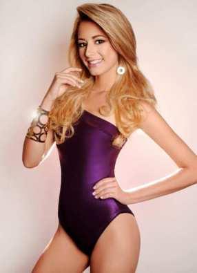 Laura Bouer 19 a+¦os (1)