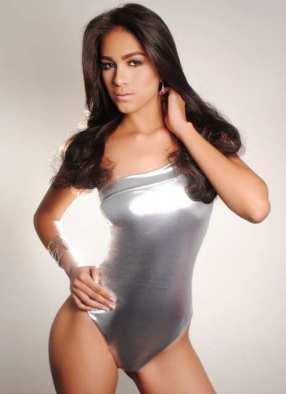 Maria Graciela Garcia 17 a+¦os (1)