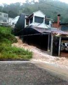 tachira-lluvias9