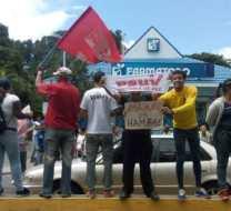 aragua-protesta5