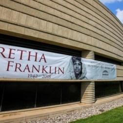 homenaje museo detroit