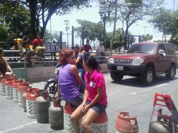 protesta gas vargas2