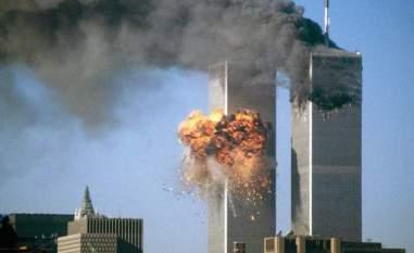 11-de-septiembre