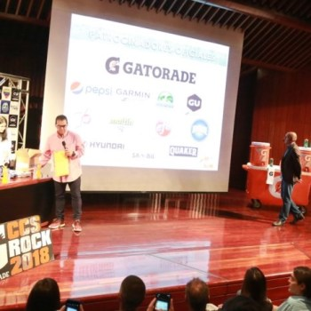 gatorade caracas rock 2018 (1)