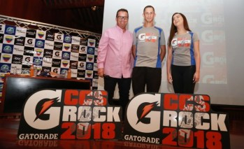 gatorade caracas rock 2018 (3)