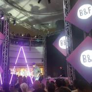 Marca B&F