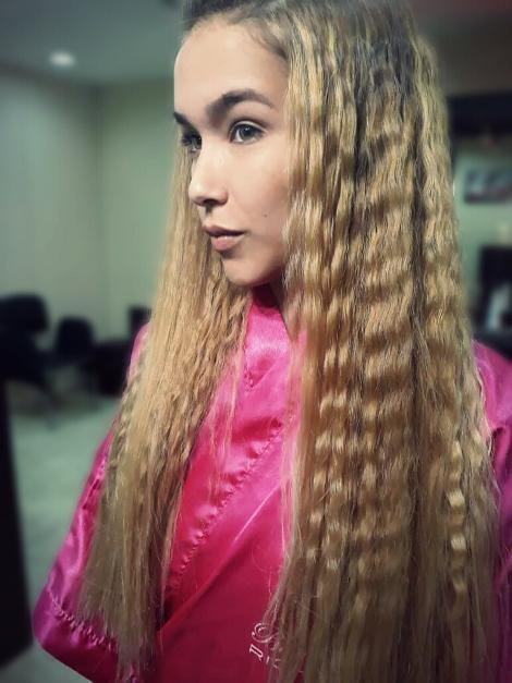 cabello peinado1_compressed