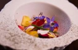 """D.O.M.: """"Cocina brasileña contemporánea por un chef rockstar"""""""