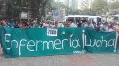 protesta plaza morelos13
