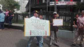 protesta plaza morelos3