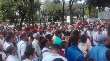 protesta plaza morelos4