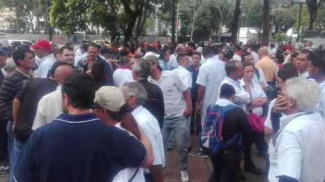 protesta plaza morelos7