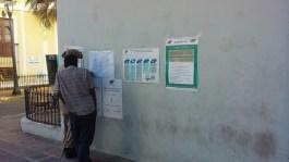 aragua elecciones municipales6