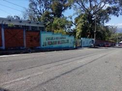 tachira elecciones municipales1
