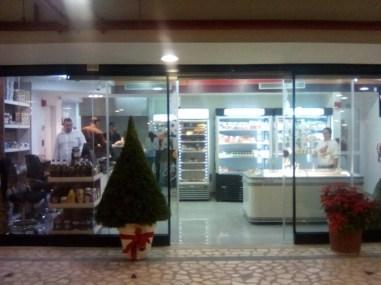 tienda Grill Market & Deli
