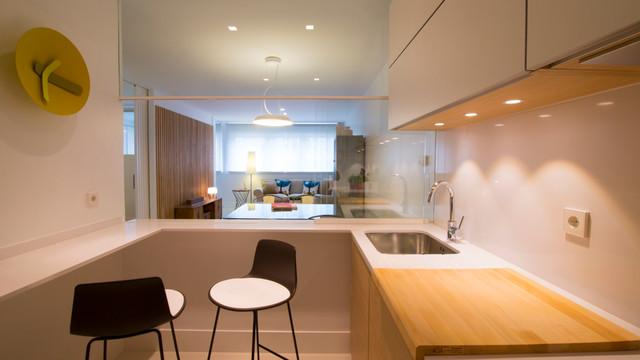 Cómo-iluminar-las-zonas-de-almacenaje-de-la-cocina