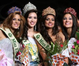 MissEarth2007Court