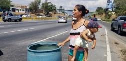 anarquia agua valencia (4)