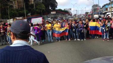 maestros panamericana (1)