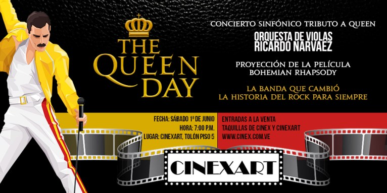 CINEXART_QUEEN_TWITTER
