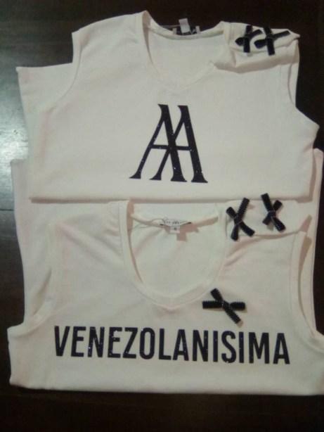 Colección Ana Ascanio 5