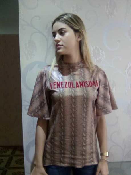 Colección Ana Ascanio 7