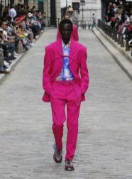 Louis Vuitton Mens