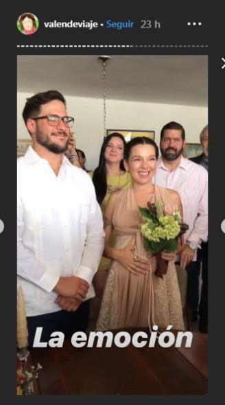 boda arianna 7