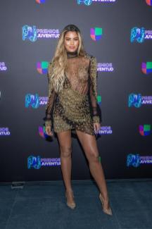 Aridana Gutierrez