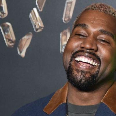 Kanye West, de tercero en la lista Forbes