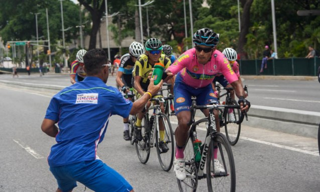 vuelta ciclista venezuela (1)