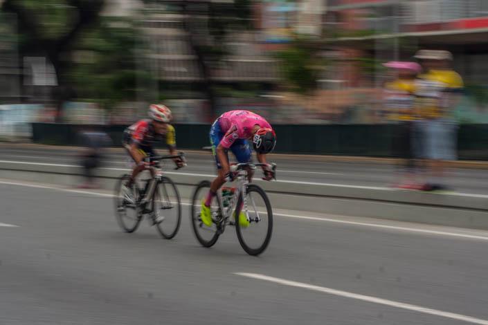 vuelta ciclista venezuela (10)