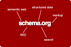Schema.org