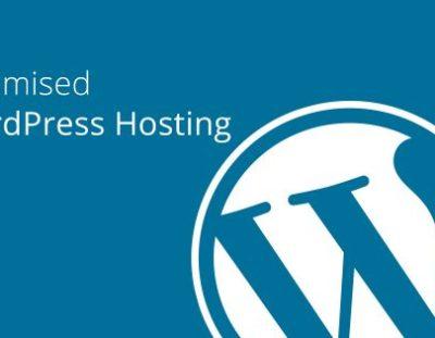 ¿Cómo elegir un hosting barato para WordPress sin que afecte al SEO?