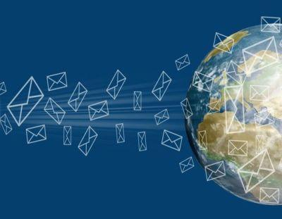¿Por qué utilizar el email masivo?