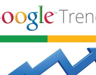 Google Trends: herramienta imprescindible para la investigación de palabras clave