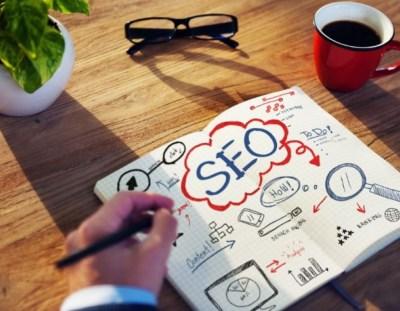 El futuro del posicionamiento web: ¿Está la búsqueda semántica acabando con las palabras clave?