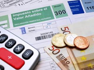Analizza Asesoria Fiscal Malaga IVA prorrateado
